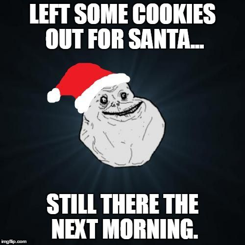 1000 Images About Christmas Memes On Pinterest