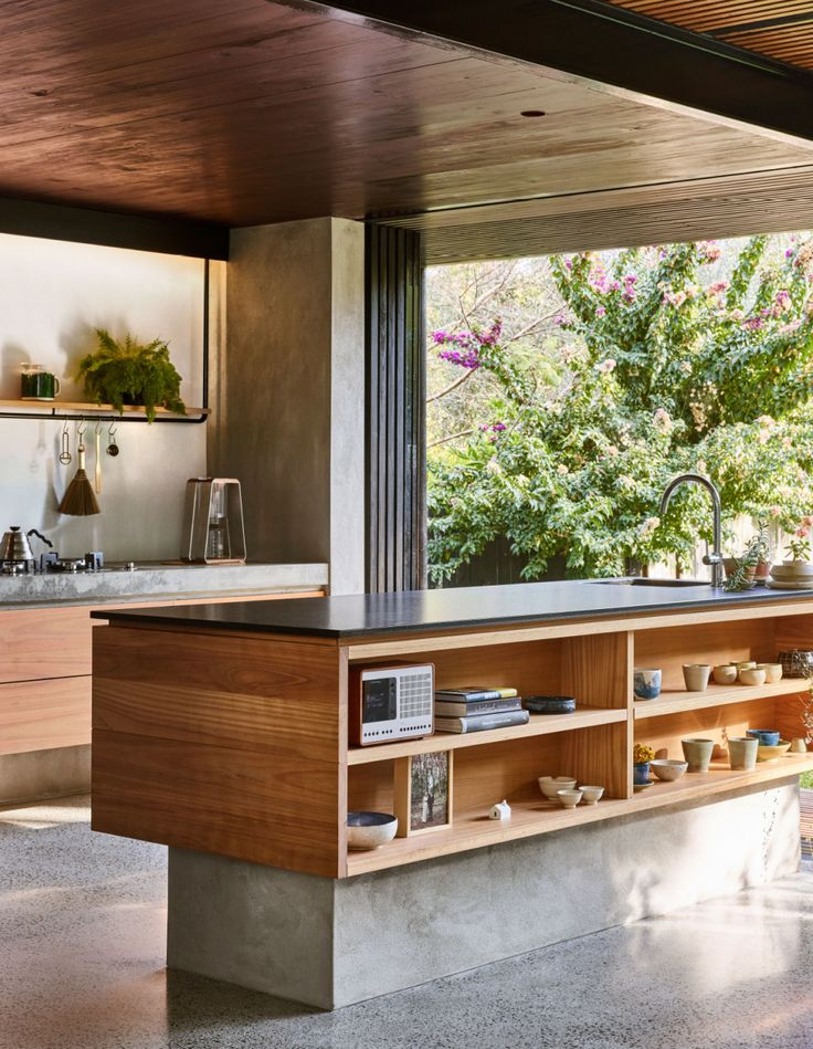 The 10 Most Envy-Inducing Architectural Homes of Last Year