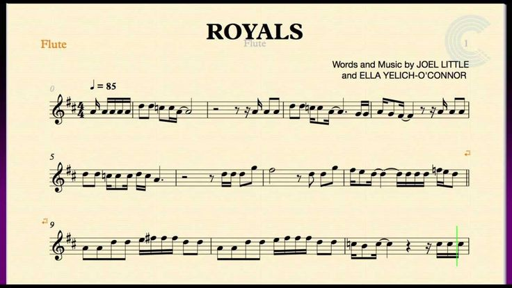 Flute sheet music on pinterest flute flute sheet music and sheet