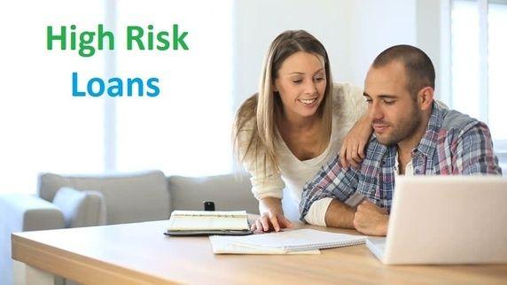 Grab Trouble Free Cash Help With High Risk Loans https://highriskinstallmentloans.quora.com/Grab-Trouble-Free-Cash-Help-With-High-Risk-Loans