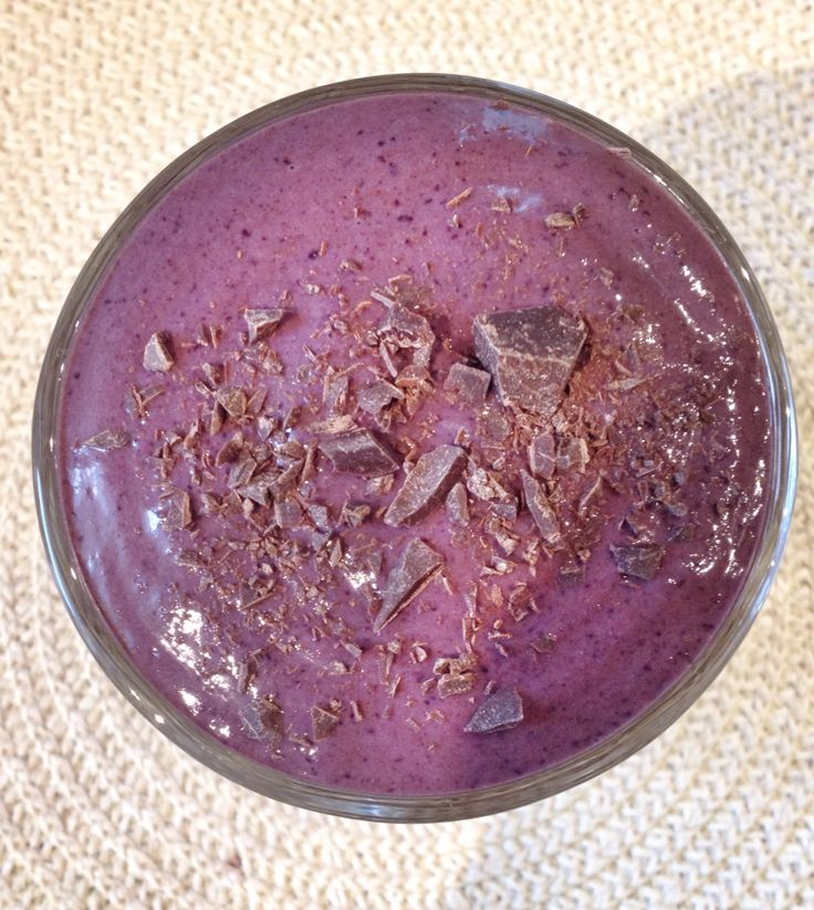 Blueberry-banana-milk-chocolate87%-AllBranRegular......