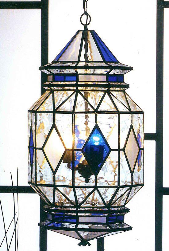 belysning, lampe, interiør, design, hjem, nettbutikk, farol