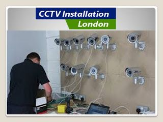 cctv installers in central London, cctv installers in East London, cctv installers in north London, cctv installers in south east London, cctv installers in West London, house alarm system london: The Misuse Of CCTV Camera Is Restricted By DPA 1998 in UK: The CCTV Data Protection Act 1998 has been introduced by the UK Government in order to restrict the misuse of CCTV device, so that it can be used in healthy manner only and the privacy of the neighbouring people is not broken.