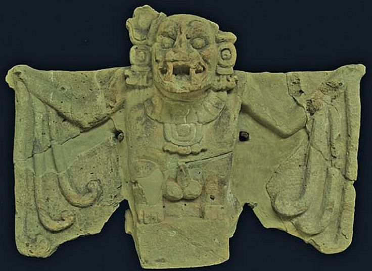 the beliefs and cultures of the ancient chinese and europeans The americas, west africa, and europe •nomadic •aztec  ancient cultures in the americas  on the eve of the first encounter with europeans, the.