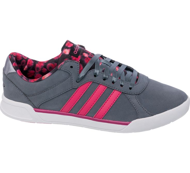 Adidas Neo Derby 2 Trainers