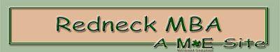 Redneck MBA: Make Art Make Money: Lessons from Jim Henson on Fueling Your Creative Career by Elizabeth Hyde Stevens http://ift.tt/2gkCTyD