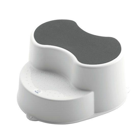 Rotho Babydesign, TOP, fellépő,  porcelán fehér