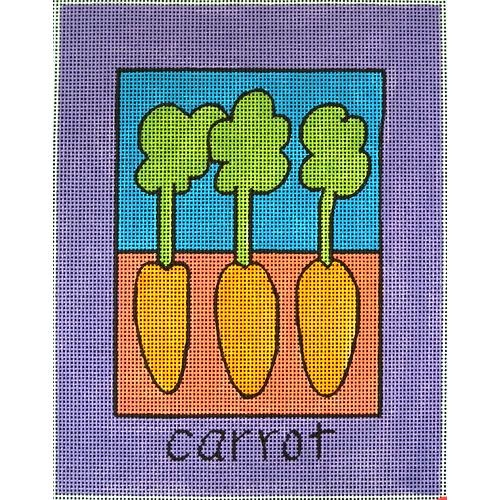 Hand Painted Needlepoint Stitch Its - Needlepoint.Com