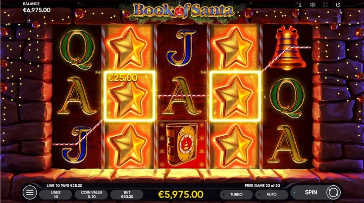 Jack Casino Online
