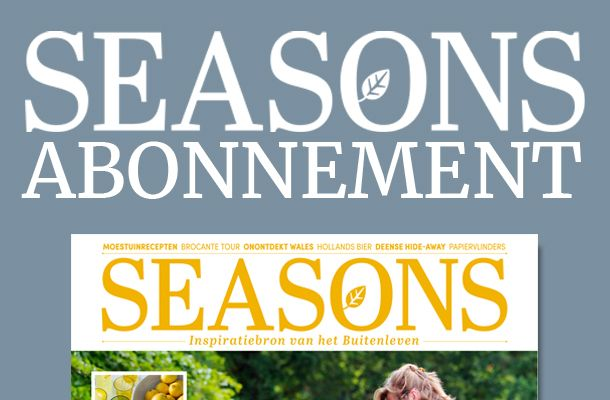 Zwarte bessenlikeur (creme de casis)   Seasons.nl