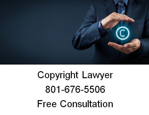 Copyright Enforcement Family Law Attorney Divorce Attorney