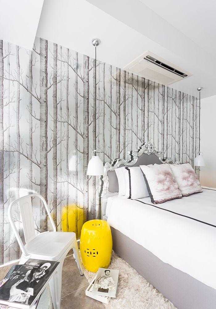 1000 images about french designer philippe starck on pinterest the passage ux ui designer. Black Bedroom Furniture Sets. Home Design Ideas
