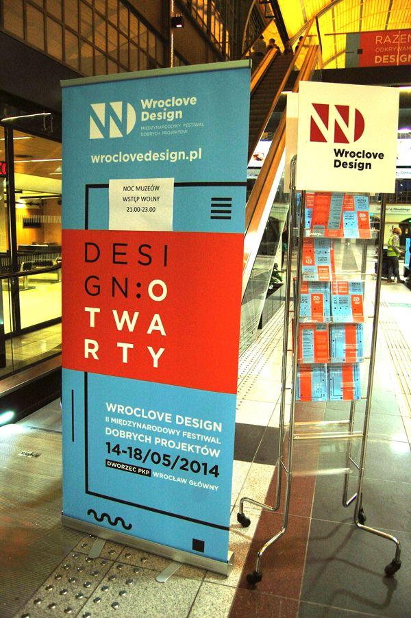 #wroclovedesign #Wroclove #wroclaw #piudesign #concrete #design #door