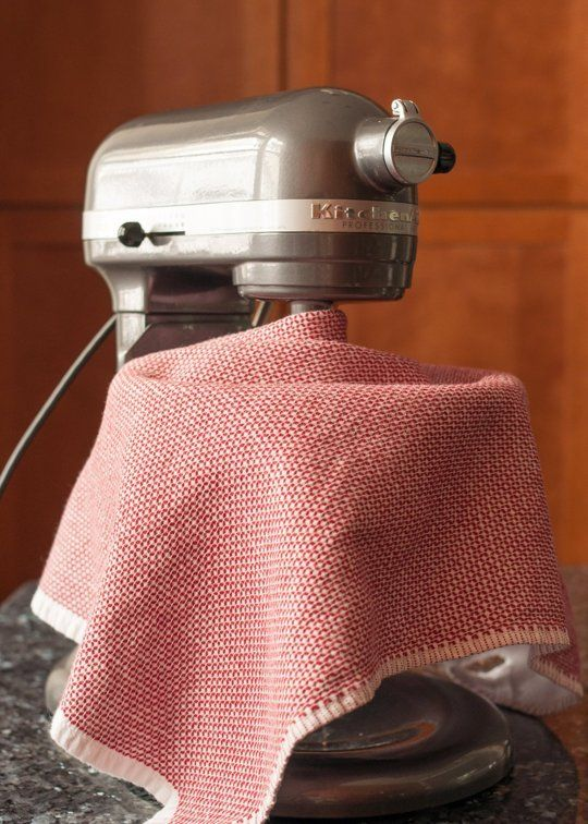 6 Things You Should Know About Your New Stand Mixer — Tool Tips from The Kitchn