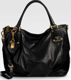 #Prada #Bags #Outlet Prada Bags Outlet