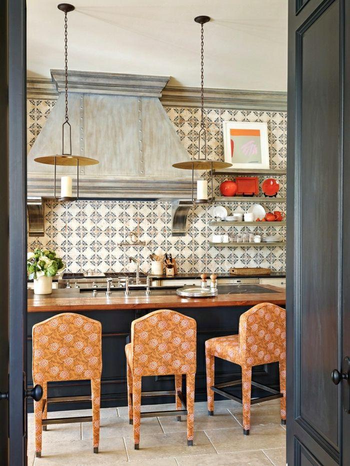 Die besten 25+ Abzugshaube Ideen auf Pinterest Küche strahler - moderne kuche in minimalistischem stil funktionalitat und eleganz in einem