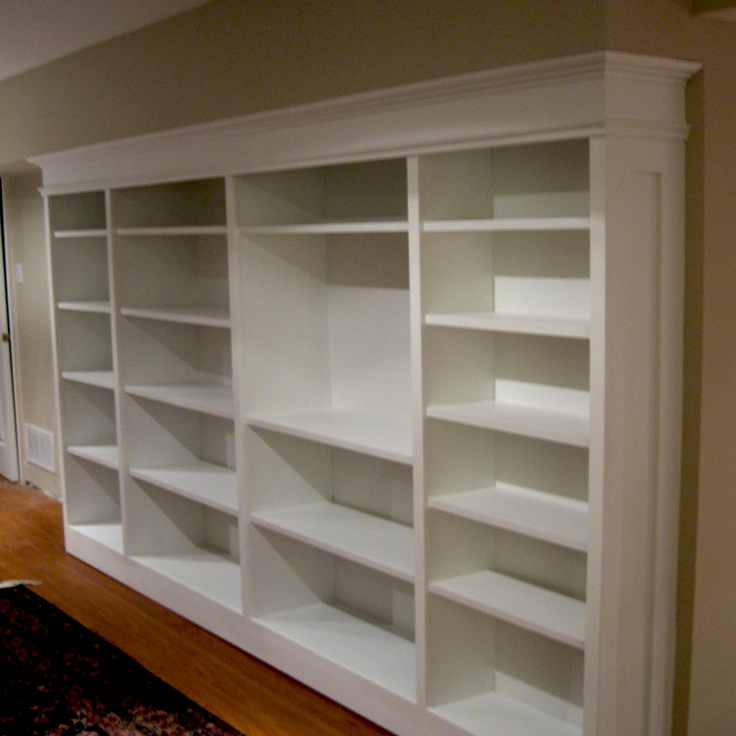 210 best images about bookshelves on shelves