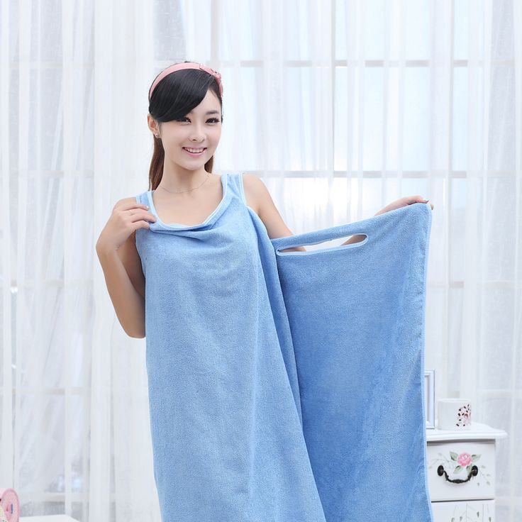 2016 new fashion Variety microfiber bath towel,beach towels,toalha,towels,Oversize bath towel