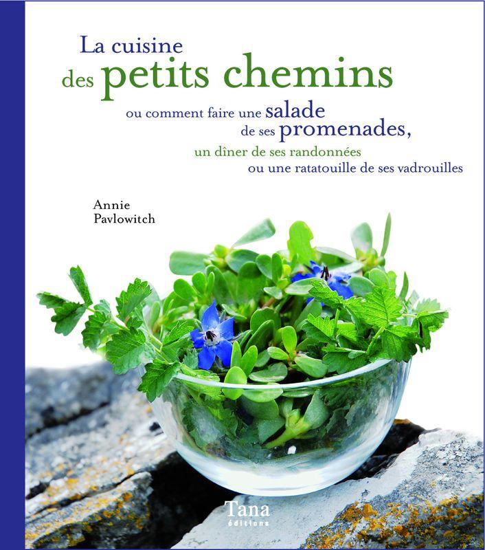 Les 112 meilleures images du tableau cuisine plantes - Cuisine plantes sauvages comestibles ...