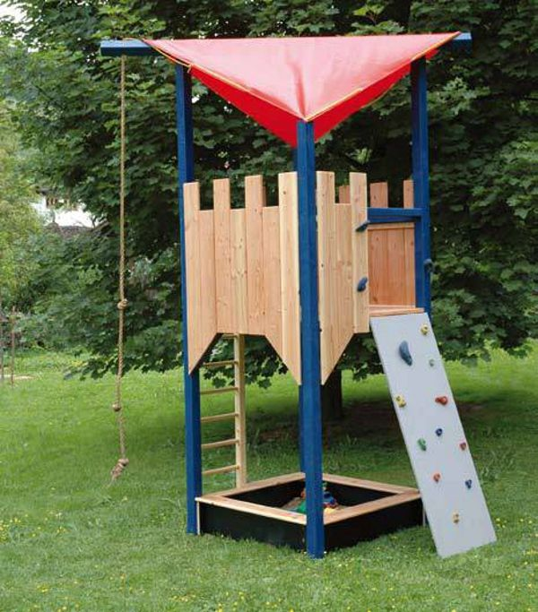 die besten 17 ideen zu kletterturm garten auf pinterest kletterturm kinder outdoorspielh user. Black Bedroom Furniture Sets. Home Design Ideas