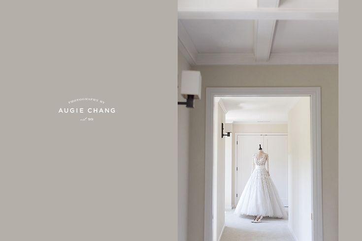 A Dream Come True: A Perfect Rosewood Wedding | Amazae Events
