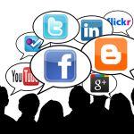 #Social Eventi: che tipo di utente sei?
