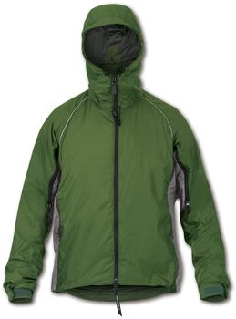 http://www.breakingfree.co.uk/product/Paramo-Clothing_Paramo-Quito-Jacket_196_0_52_2.html The Paramo Quito Jacket is a lightweight, close-fitting multi-activity jacket has been designed for high energy activities and warmer temperatures.