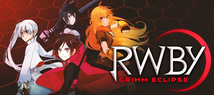 RWBY: Grimm Eclipse Review - Gaming Respawn #Playstation4 #PS4 #Sony #videogames #playstation #gamer #games #gaming