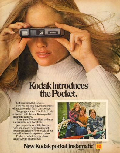 1966-vintage-photography-AD-KODAK-INSTAMATIC-CAMERAS-The-Pocket-Camera-040315
