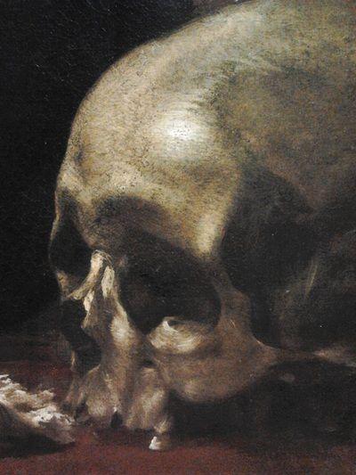 Detail (MNW)