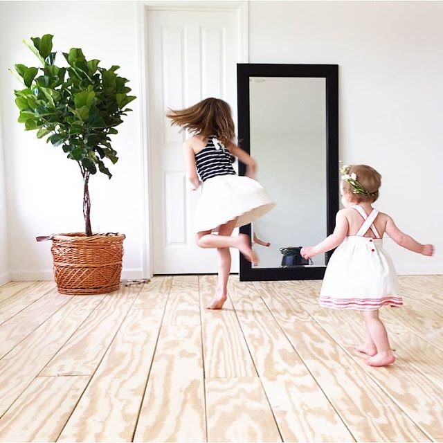 31 best images about wood floor on pinterest stains red for Hardwood floors and babies