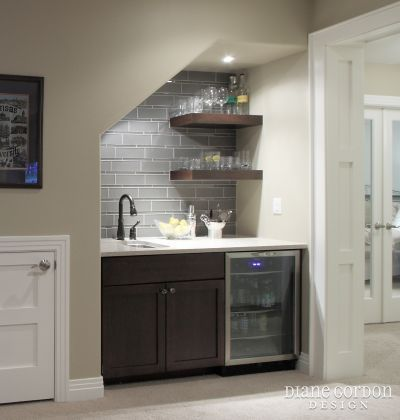 25 best ideas about basement kitchenette on pinterest for Kitchenette design ideas