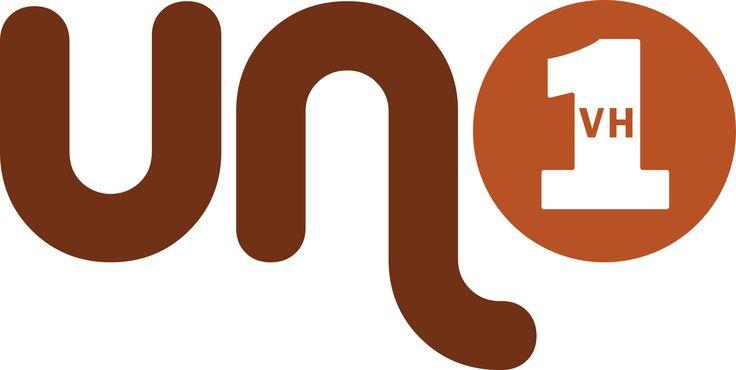 VH1 Uno