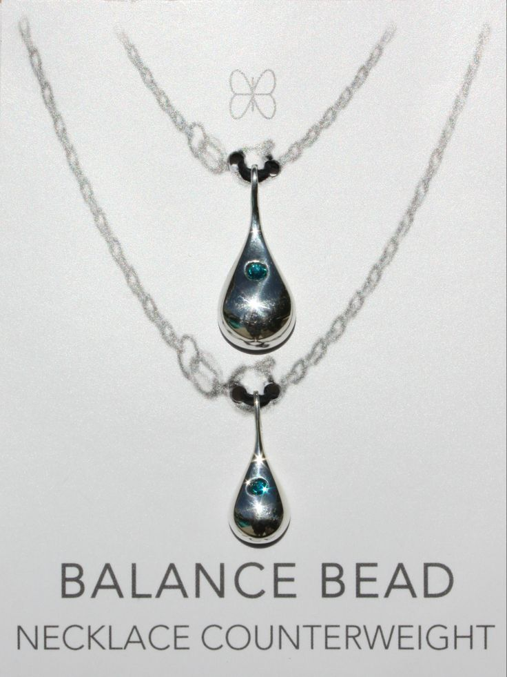 1000 images about balance bead on