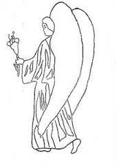 Αποτέλεσμα εικόνας για ευαγγελισμος θεοτοκου ζωγραφια
