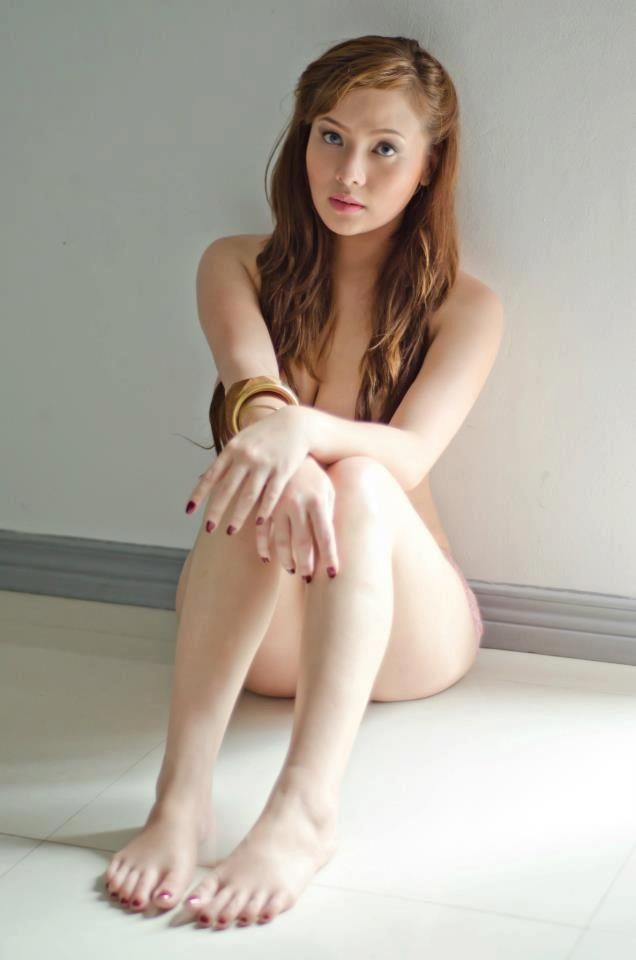 ... , Perfect Girls, Welah Sexy, Sexy Asians, Philippines, Welah Oghayon