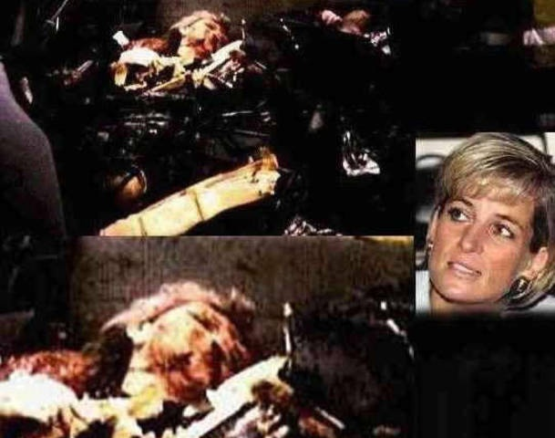 princess+diana+death+photos | ... Diana death part of Unlawful Killing of Princess Diana [Watch Movie