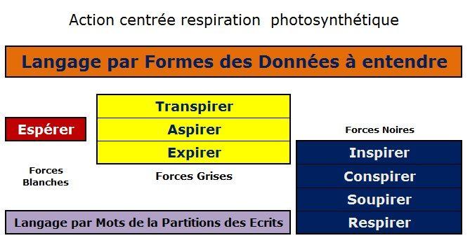 Les différentes formes d'Athéisme  - Page 5 A0e8c3051d15920288e67283ef50f4a7