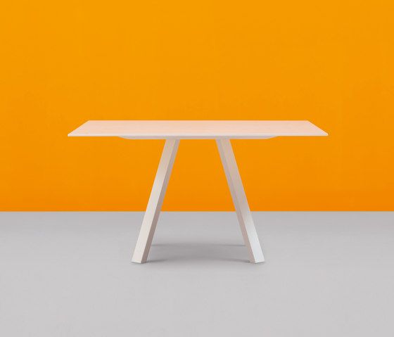 Tables de repas | Tables | Arki-Table | PEDRALI. Check it out on Architonic