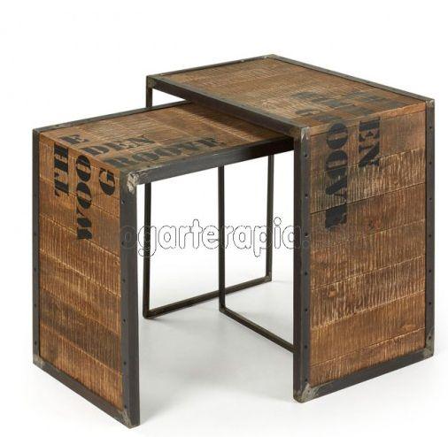 mueble americano vintage - Buscar con Google