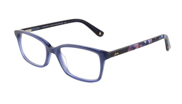 Joules  Blue Glasses