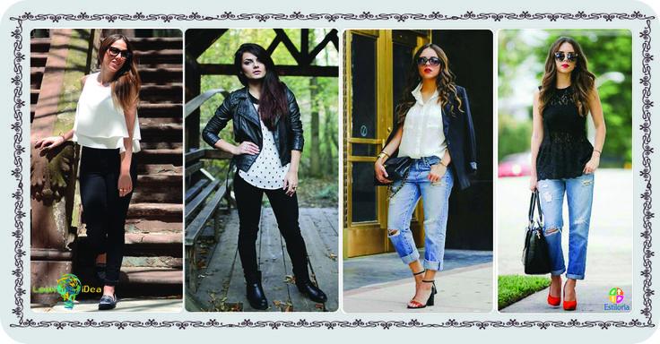 Olá meninas!!  Que tal sair um pouco da rotina, neste Dias dos namorados??   Veja o conteúdo completo aqui http://estiloria.blogspot.com.br/  Tags: #lookdodia #lookday #look #moda #estilo #style #rock #jaqueta #vestido #roupasfemininas #diadosnamorados #valentineday #blogdemoda #vestidosdefesta #roupas #blusa #saia #calçafeminina #bolsafeminina