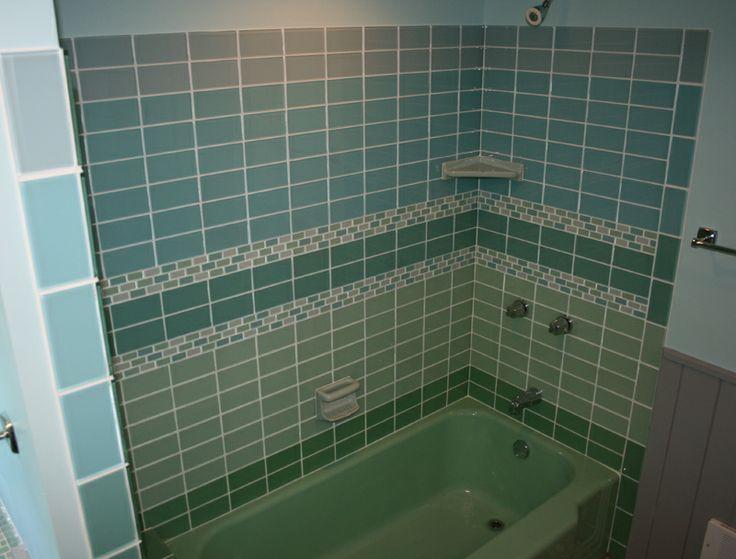 100 best tile ideas images on pinterest | bathroom ideas, bathroom