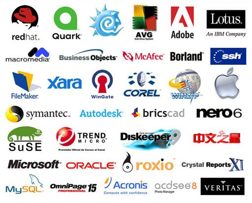 SOFTWARE COMPANIES IN INDIA    osvin.com is one of the best IT firm in india.we at osvin provide the best web solutions at the most affordable price.  Contact :- www.osvin.com