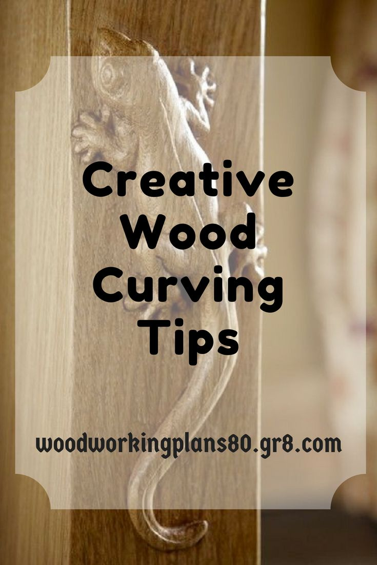 Gain access to the Worlds largest collection of woodworking plans! Just enter your name and email address and receive a FREE woodworking plan! woodworkingplans80.gr8.com