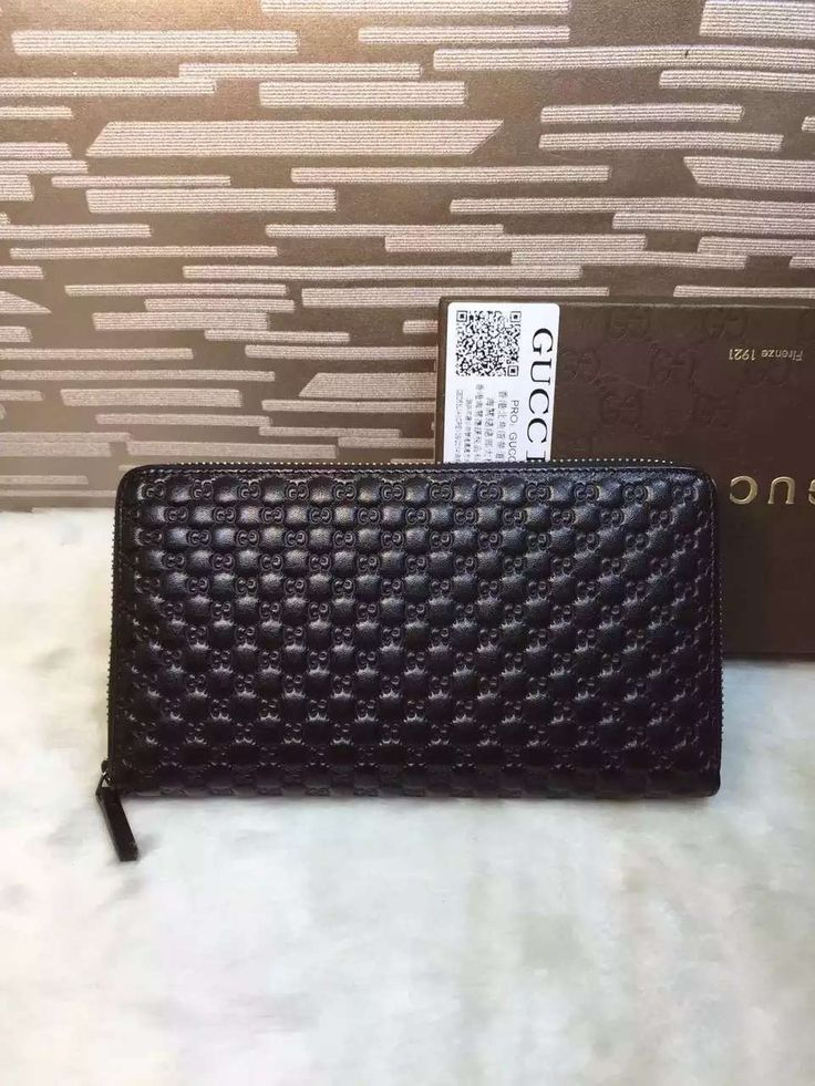 gucci Wallet, ID : 45315(FORSALE:a@yybags.com), online shopping gucci, about gucci, bags gucci on sale, gucci pack packs, gucci chicago, gucci discount, gucci shopping, gucci one strap backpack for kids, gucci in melbourne, gucci in chicago il, gucci hobo purses, shop gucci com, cucci shop, gucci on sale online, the designer of gucci #gucciWallet #gucci #gucci #designer #bags