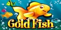 Free Gold Fish Slot from WMS (Williams Interactive)