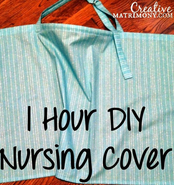 1000+ images about baby carrier cover on Pinterest   Car ...