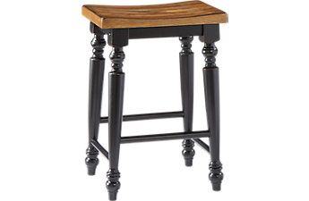 Affordable Counter Height Bar Stools: Shop Counter Barstools