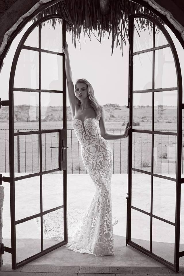 Pronovias 2020 Wedding Dresses Bridal Gowns Kl Wedding Gowns Mermaid Wedding Dresses Pronovias Wedding Dress